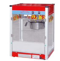 popcorn machine 220-240V/1500W