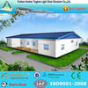 Australian standard steel kit homes modular homes