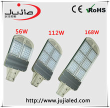 outdoor led street, warranty 3 years street light system
