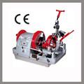 Électrique machine à fileter tuyau ( ZT-B6-150 )