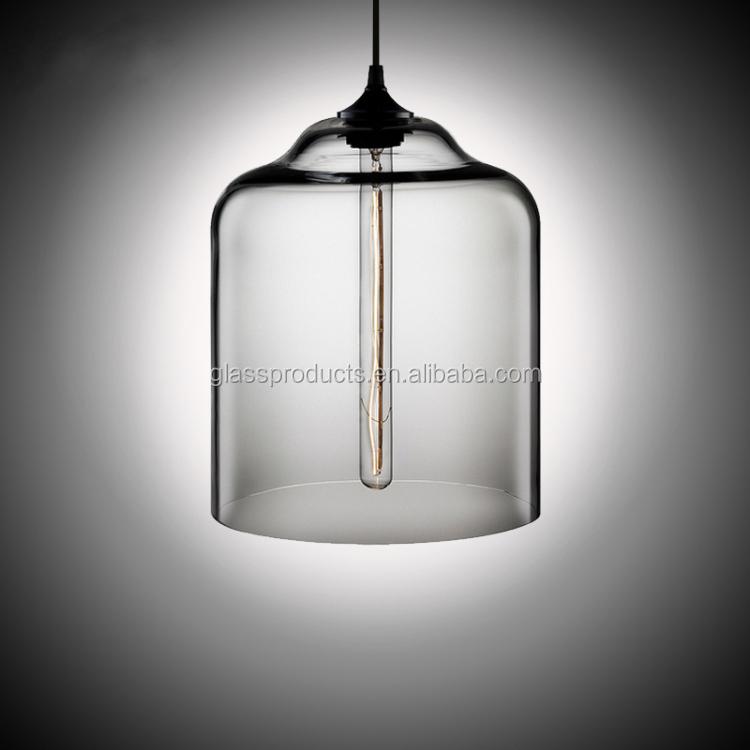 pendant-light-glass.jpg