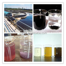 Cationic Polyacrylamide (CPAM) for Paper Making Chemical, Sludge Dewatering, Constructions