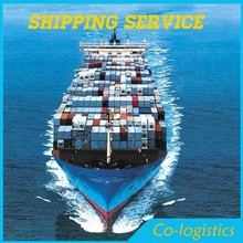 sea freight shipping service ningbo to zeebrugge -Grace Skype: colsales12