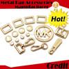handbag accessories bag accessories metal plates bag parts accessories