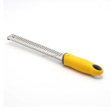 Aço inoxidável de alta qualidade limão Slicer cortador de limão