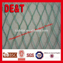 2015 new anti-bird netting, anti bird net for catching birds, pe anti bird protection netting