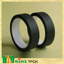 2015 Latest gift made in China Masking Tape Used For Daily Life And Factory Masking Painters Tape
