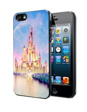PC materials Color Printed Phone Back Cover for iphone 6 royal palace phone case
