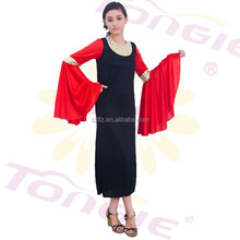 2015 New Styles Instyles child Sexy Halloween Costume Carnival Party Fancy Dress Costumes for girls
