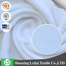 popular high quality rayon crepe fabric for garment