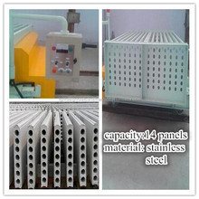 building material Mgo precast wall panels