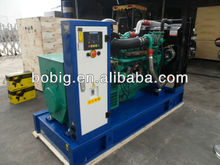 CHINA TOP BRAND!! FAST DELIVERY! YUCHAI ENGINE150KVA DIESEL GENERATOR WITH LOW PRICE