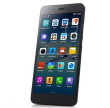 "2015 Hot 5.5"" OGS Android 4.4 MTK6752 Octa Core 4G LTE 64 bit GPS Smartphone Jiayu S3 3gb , Jiayu g4s"