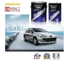toner for auto repairing
