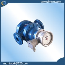 Novel product standard accuracy 2.5% rotameter Exporter