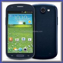 4 inch used phone for sale in china used mobile phones on promotion