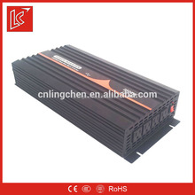 china export 2500w pure sine wave dc to ac daikin inverter air conditioners made in china