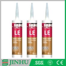 Cheap Professional Manufacturer Senior Fast cure aquarium silicone sealant