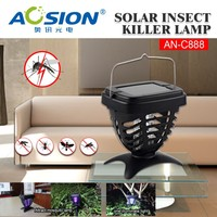Aosion household indoor electric fly catcher