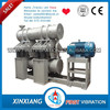 Cement raw mill ISO&CE Made in China 15 year experience