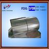 aluminum foil, length of 1000-2000m