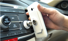 Wholesale OEM Magnetic Car Phone holder from factory
