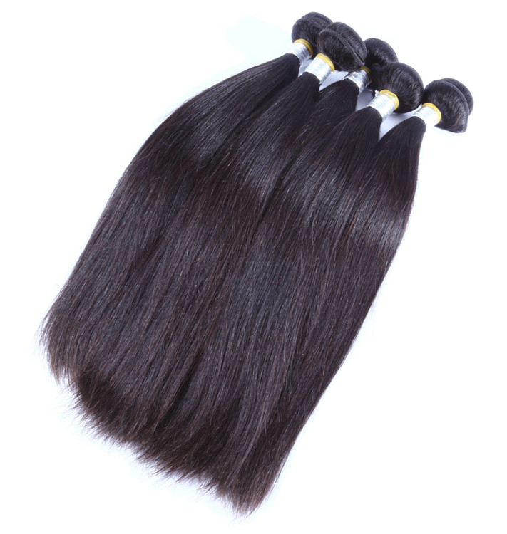 Become A Hair Weave Distributors Prices Of Remy Hair