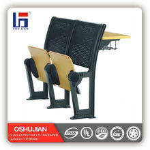 children stackable table and chair SJ3081/SJ3082/SJ3083