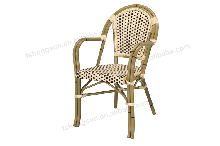 Outdoor Furniture Bistro Chair Rattan Buy French Bistro Rattan Chairs Ratta