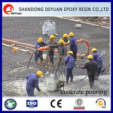 Low Viscosity Bisphenol-A Epoxy Resin DY-127H for Impregnating Material