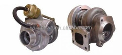 competitive price ! TB2548 turbocharger 452044-5003 2674A084 turbo charger for Perkins auto parts used supercharger