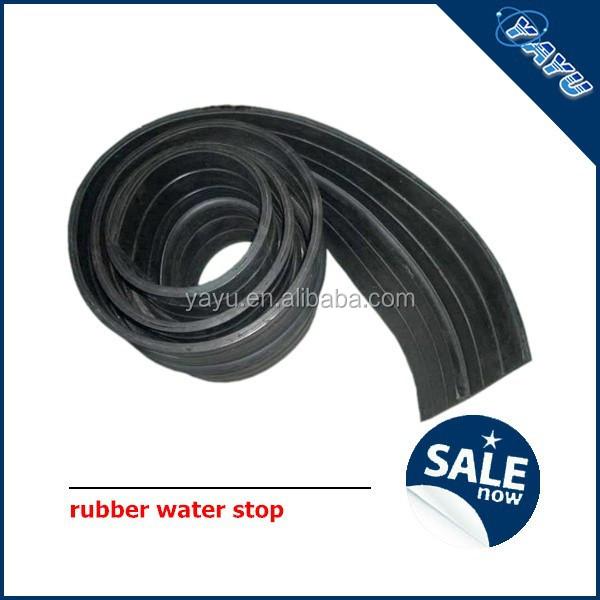 Rubber Water Barrier : Rubber water stop buy