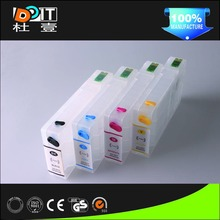 Hot in Australia/North America with auto reset chip T7861-T786 printer ink cartridge for Epson