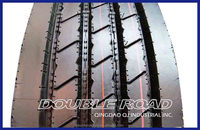 double road cheap price radial truck tire 315 80r22.5 competitive price