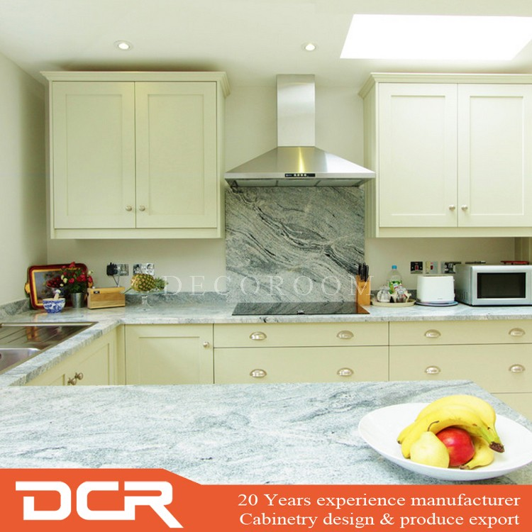 Kitchen Cabinets Uganda: Modular Flat Pack Kitchen Sticker Kitchen Cabinet Uganda