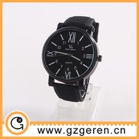 Free sample! V6 branded classic silicon sports watch wholesale online, ,mens wrist watches