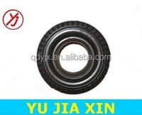 cheap wheel barrow tyre,300-8 pneumatic rubber wheel