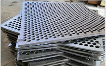 Stainless Steel Bbq Plate/Stainless Steel Mesh Plate/Stainless Steel Griddle Plate