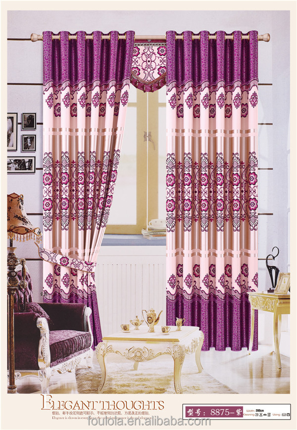 living room curtains 2015 new designs buy 2015 new designs living