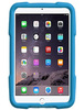 New Kids Shock Proof Heavy Duty Super Protective Cases For 7.9 inch Apple Ipad Mini 4