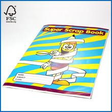 a3 dibujo libro para niños de dibujo libro esterasdecoches