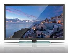OEM Cheaper 15 18 21 24 32 inch Full HD Smart Led TV 40 42 46 50 55 inch ELED TV/LED TV/LCD TV Television Led TV