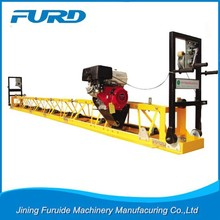 Good Quality Furd Machine To Level The Concrete Floor