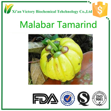 ISO qualified Chinese Malabar tamarind
