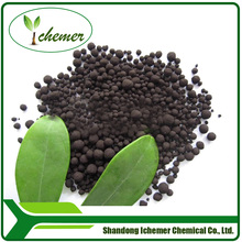 Agricultural Fertilizer Best Selling Products Nitro Humic Acid