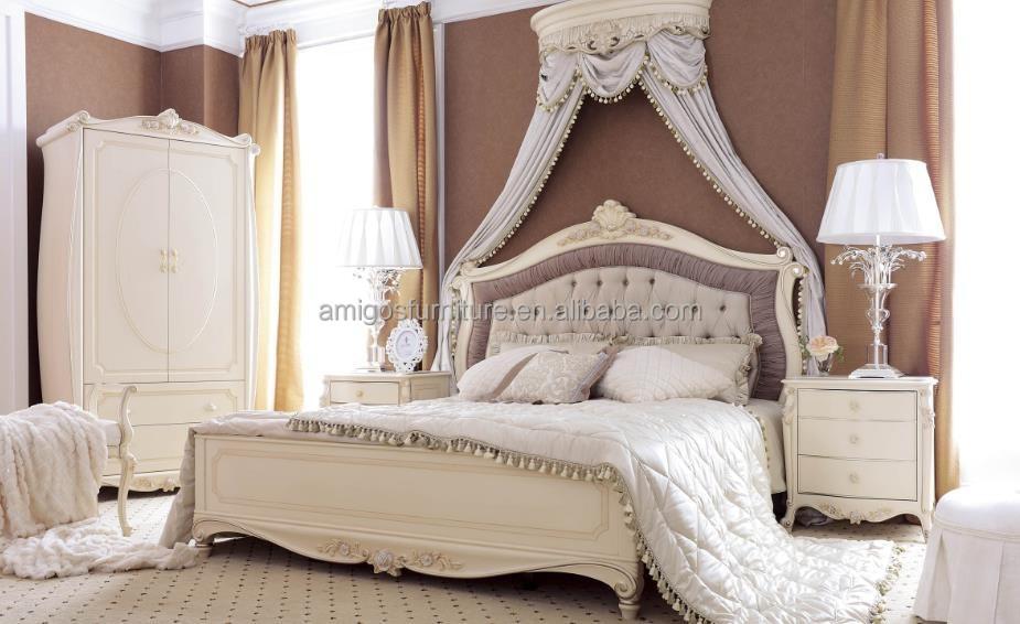 Luxury Bedroom Set Buy Fancy Bedroom Set Bedroom Set Dubai Antique