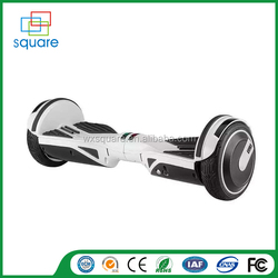 Adult two pedal foldable electric bike kick scooter folding scooter portable scooter