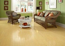 2014 best price bamboo flooring, cheap engineered flooring from Chinese workshop