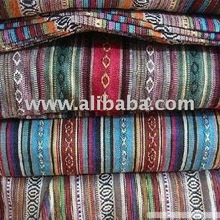 Tibetan colorful cotton handmade cloth,many patterns optional