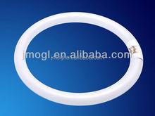 T5 tri-phosphor circular fluorescent lamp 22w 28w 32w 40w